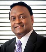 V. Nagendra Gupta