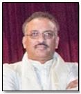 Dr. Prasad Ankineedu