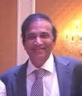 Dr. Jagga Rao Alluri
