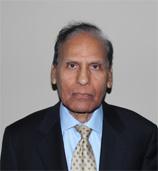 Dr. Polavarapu Raghava Rao