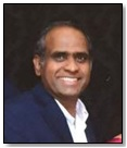 Suresh Kondabolu