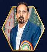 Jayaprakash Enjapuri