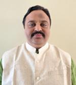 Uday Kumar Dommaraju