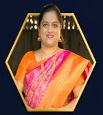 Madhavi Korukonda