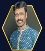 Srinivas Sanigepalli