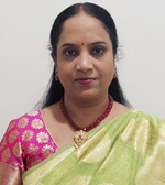 Arundhati Adupa