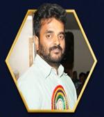 Bhagavan Nadimpalli