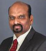 Satya Challapalli