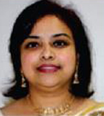 Krishnasri Gandham