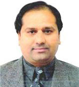 Venkatesh Mutyala