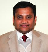 Krishna Maddipatla