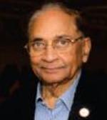 Dasaratharama Reddy Gaddam