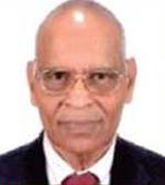 Krishna Sastry Vavilala