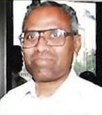 Ravindranath Guthikonda