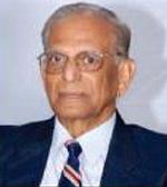 Subba Rao Kakarla