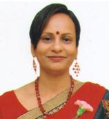 Raji Kuncham