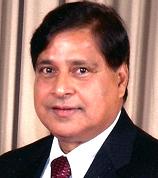 Dr. Mohan Badhey